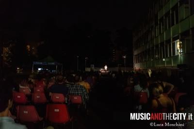 Guido Catalano - Hiroshima Sound Garden - 28_07_2020
