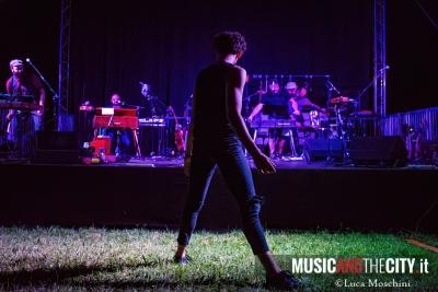 Lastanzadigreta - Scene_Recovery - 09/07/2020
