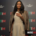 Presentatori Festival di Sanremo 2020