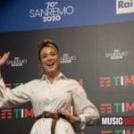 Presentatori Festival di Sanremo2020