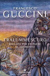 Guccini cover libro