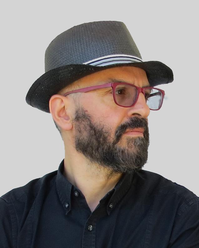 perissinotto cappello[
