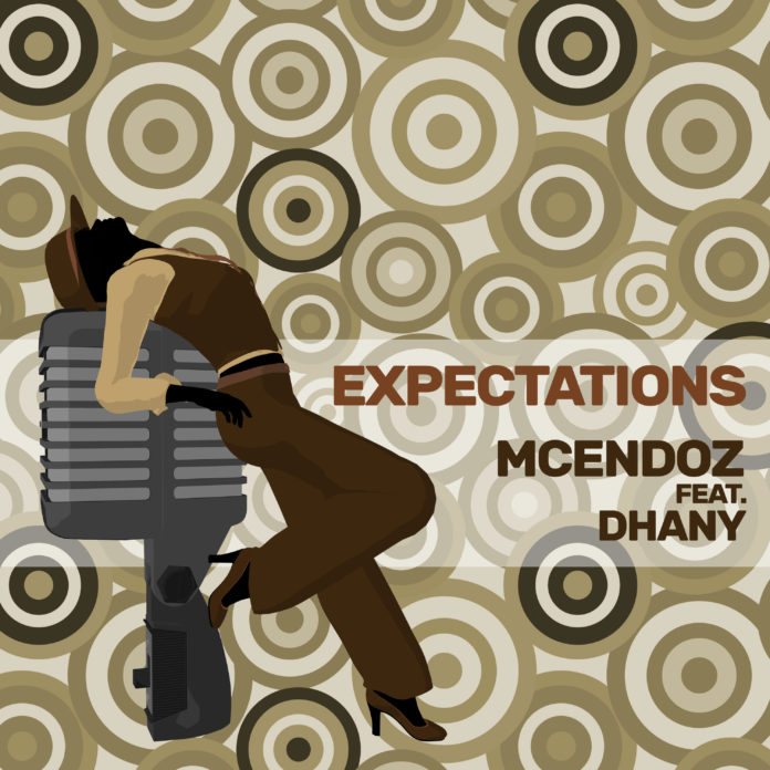 stefano medioli cover expectations