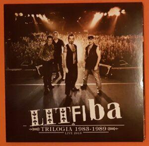 Litfiba_ trilogia