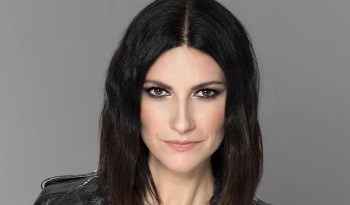 """Orgoglio Laura Pausini ai Golden Globe 2021, con """"IO SI"""" miglior canzone originale"""