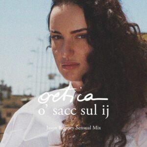 Arisa - Ortica (o' sacc sul ij) - Jason Rooney Sensual Mix