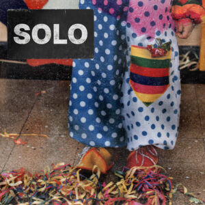 vike-solo-cover