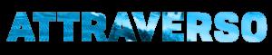 Logo Attraverso Festival