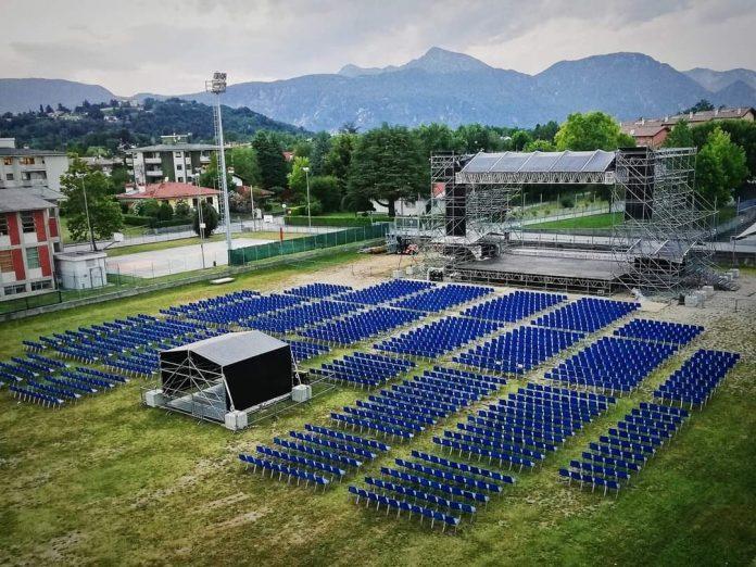 Festival di Majano 2021