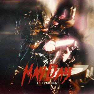 over Mayday_ ellynora