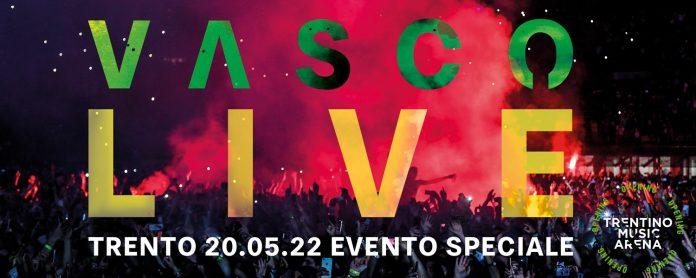 Vasco Live 2022
